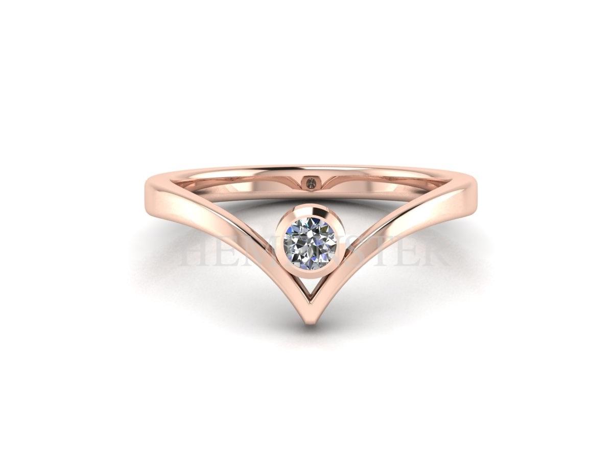 anillo-de-compromiso-con-diamantes
