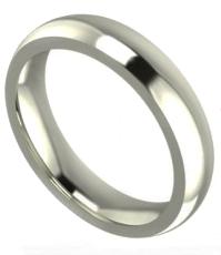 Alianzas de matrimonio de plata en lima