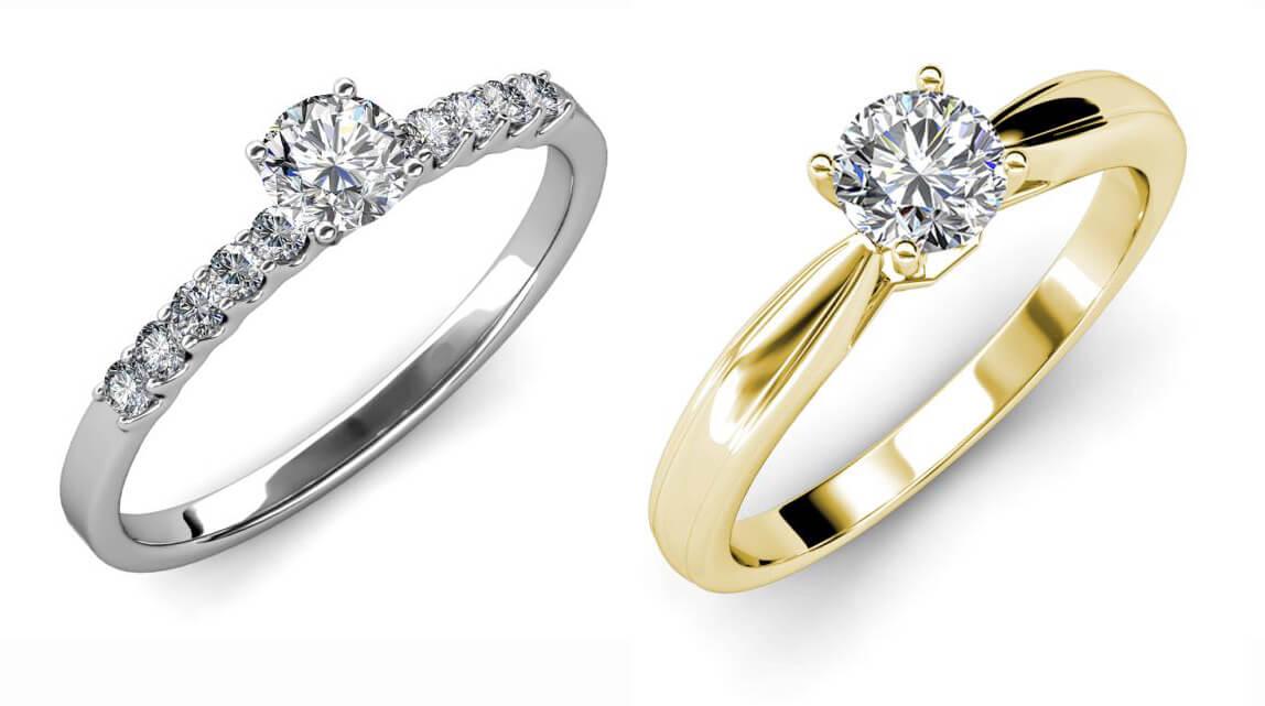 anillos-con-diamantes