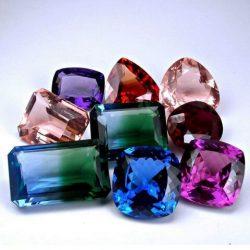 Gemstones_Masterclass (1)